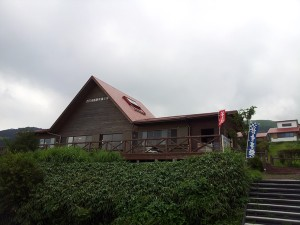 コピー ~ 牧場の家